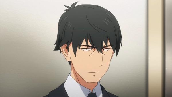 アイドルマスター シンデレラガールズ (14)