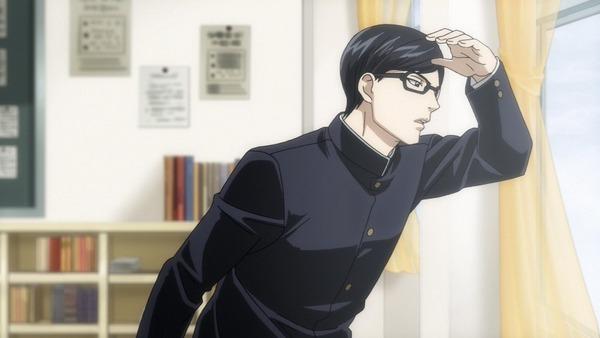 「坂本ですが?」2話感想 (23)