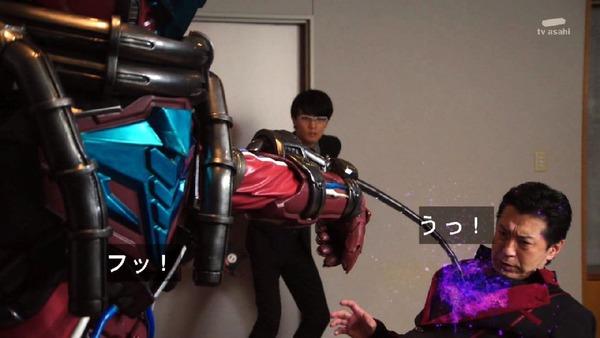 「仮面ライダービルド」28話 (46)