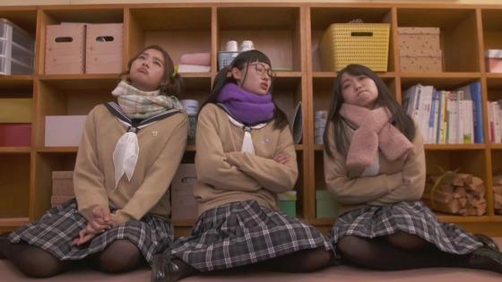 ドラマ版「ゆるキャン△2」2期 3話感想 (50)