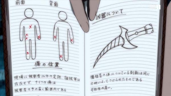 「ダンガンロンパ3 未来編」 (15)