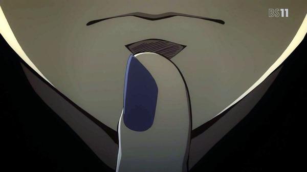 「鬼滅の刃」8話感想 (16)