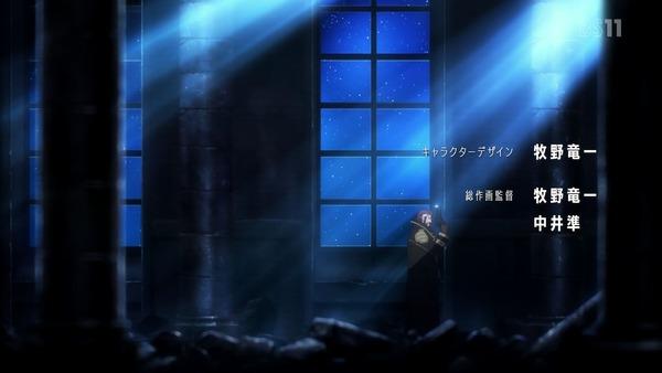 「ReCREATORS(レクリエイターズ)」14話 (7)