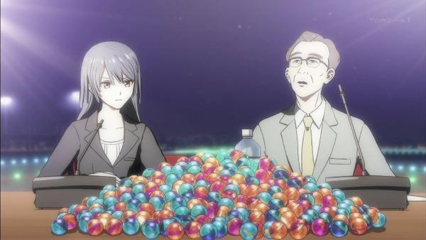「正解するカド」3話 (37)