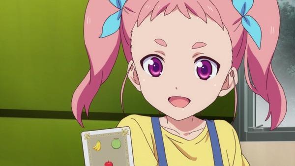 「アクションヒロイン チアフルーツ」7話 (19)