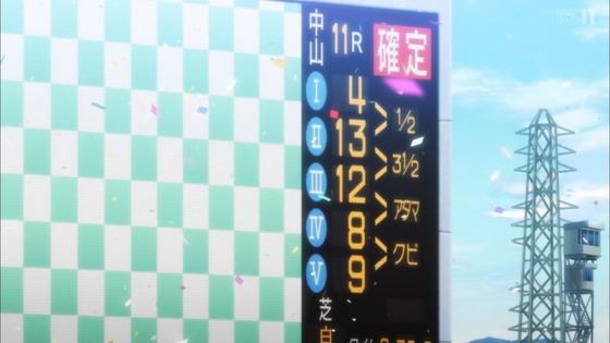「ウマ娘」2期 13話感想(最終回) (98)