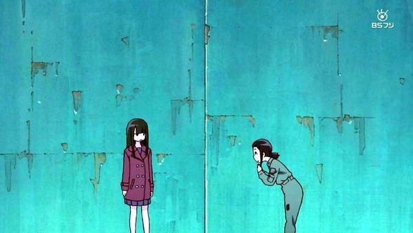 「ひそねとまそたん」9話感想 (57)