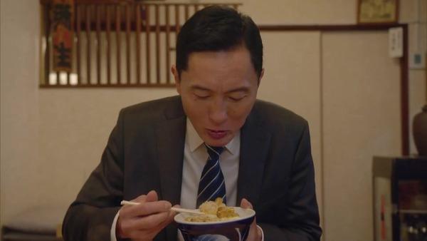 「孤独のグルメ Season8」12話感想 画像 (56)
