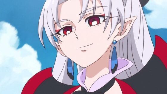 プリンセスプリキュア (36)