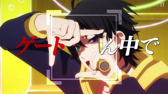 「ヒプノシスマイク」第1話感想 画像 (37)