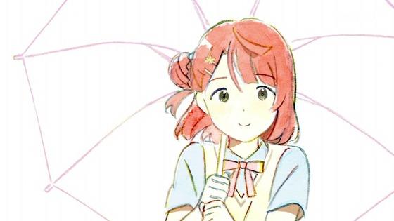 「ラブライブ!虹ヶ咲学園」第1話感想 画像 (84)