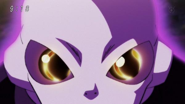 「ドラゴンボール超」110話 (30)