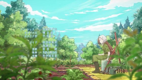 「はめふら」第9話感想 (62)