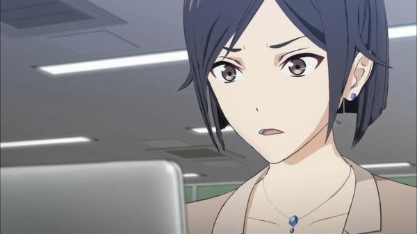 「正解するカド」1話 (17)