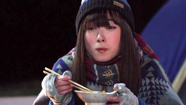 「ゆるキャン△」第12話(最終回)感想 画像 (59)