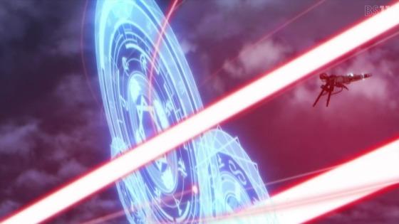 「ストライクウィッチーズ ROAD to BERLIN」3期 10話感想 画像 (16)