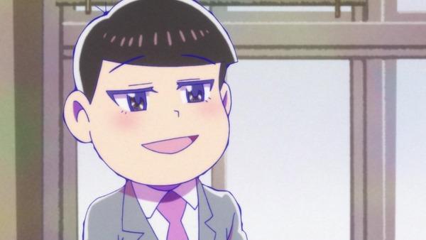「おそ松さん」2期 10話 (24)