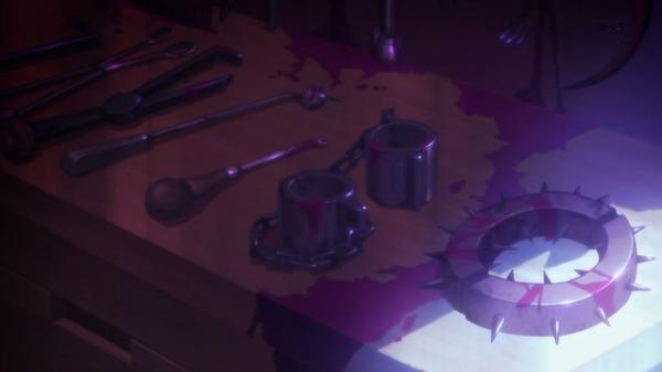 「神撃のバハムート VIRGIN SOUL」2話 (65)