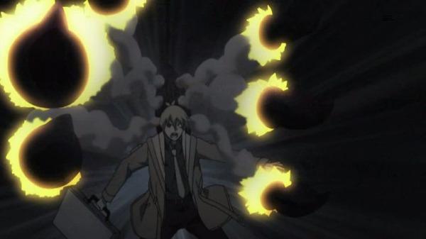「東京喰種:re」9話感想 (105)