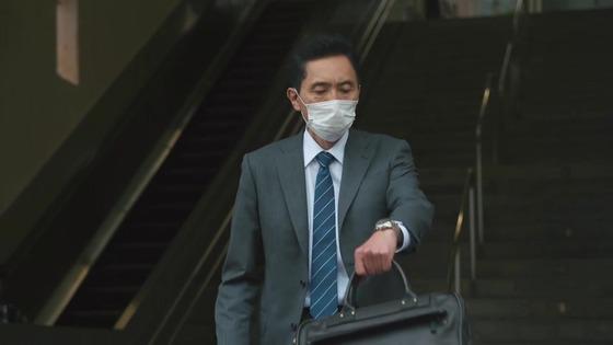 「孤独のグルメ Season9」2話感想 (3)