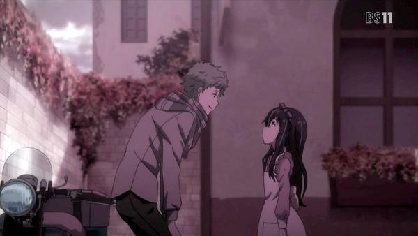 「キノの旅」11話 (34)