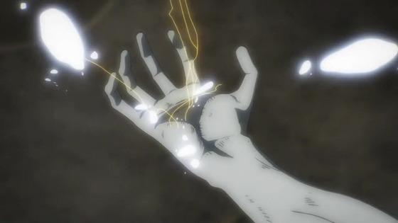 「進撃の巨人」65話(4期 6話)感想  (69)