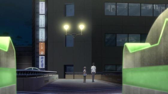 「宇崎ちゃんは遊びたい!」第4話感想 (33)