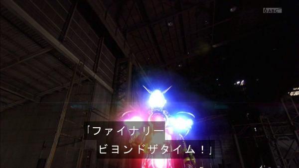 「仮面ライダージオウ」37感想 (41)