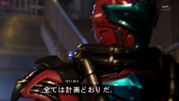 「仮面ライダービルド」4話 (47)