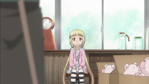 「アリスと蔵六」3話 (9)