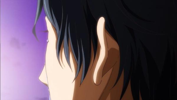 「HUGっと!プリキュア」48話感想 (76)