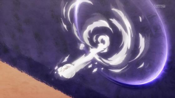 「球詠」8話感想 画像 (81)