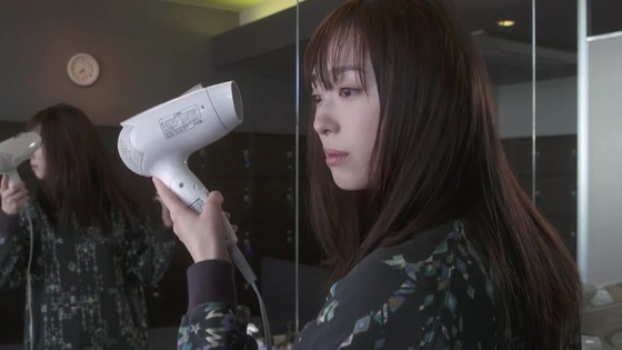 ドラマ版「ゆるキャン△2」2期 1話感想 (36)