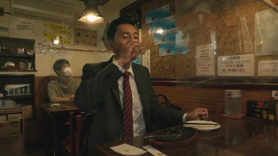 「孤独のグルメ Season9」1話感想 (1)