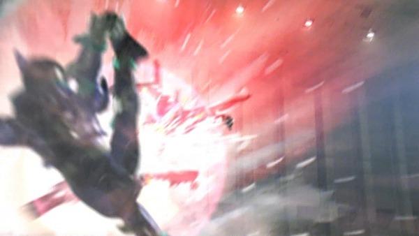 「仮面ライダービルド」27話 (55)
