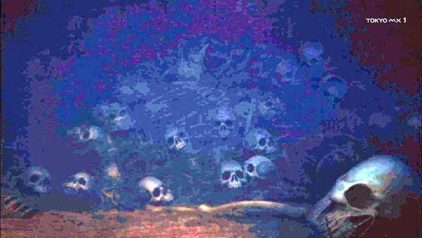 「テイルズ オブ ゼスティリア ザ クロス」5話 (37)-001
