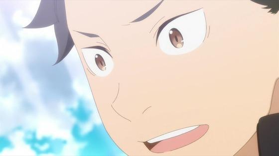 「リゼロ」第38話感想  (107)