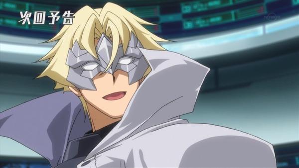 「ガンダムビルドダイバーズ」2話 (102)