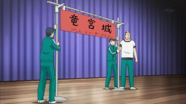 「斉木楠雄のΨ難」2期 19話感想 (70)