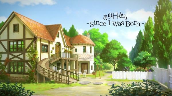 「キノの旅」6話 (34)