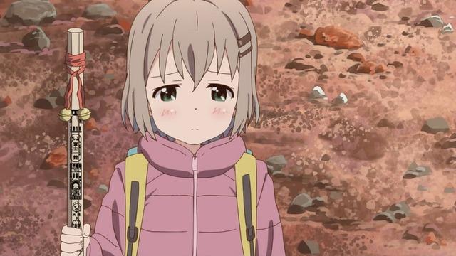 11 (15)