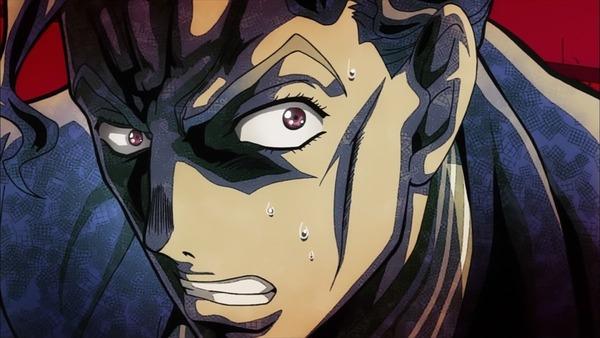 「ジョジョの奇妙な冒険」 (48)