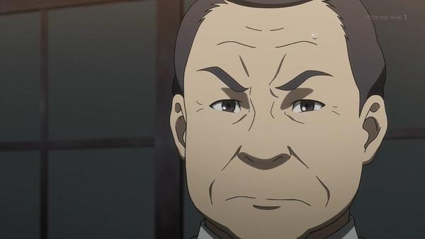 「荒野のコトブキ飛行隊」3話 感想 (19)