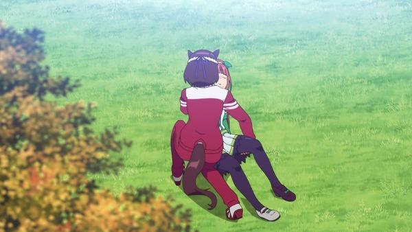 「ウマ娘 プリティーダービー」7話 (71)