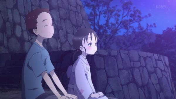 「からかい上手の高木さん2」2期 第12話感想  (35)
