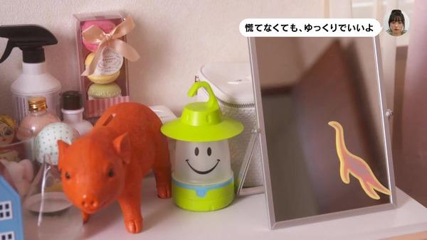 「ゆるキャン△」第12話(最終回)感想 画像 (198)