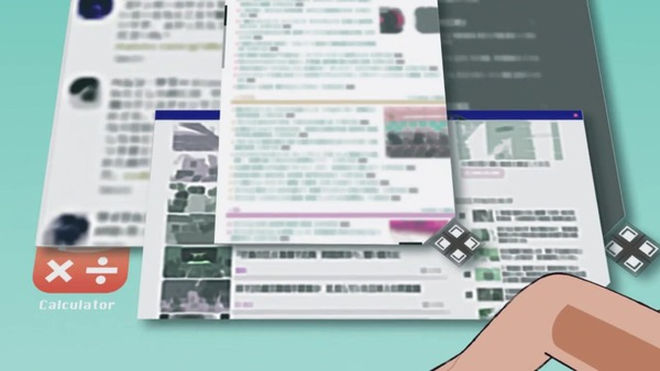 「デジモンアドベンチャー:」第1話感想 画像 (23)