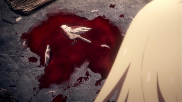 「殺戮の天使」1話感想 (15)