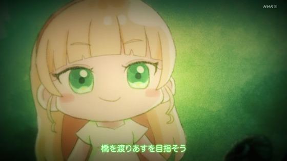 「ラブライブ!スーパースター!!」6話感想 (80)