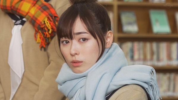 ドラマ版「ゆるキャン△」第2話感想 画像 (39)